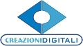 www.creazionidigitali.it